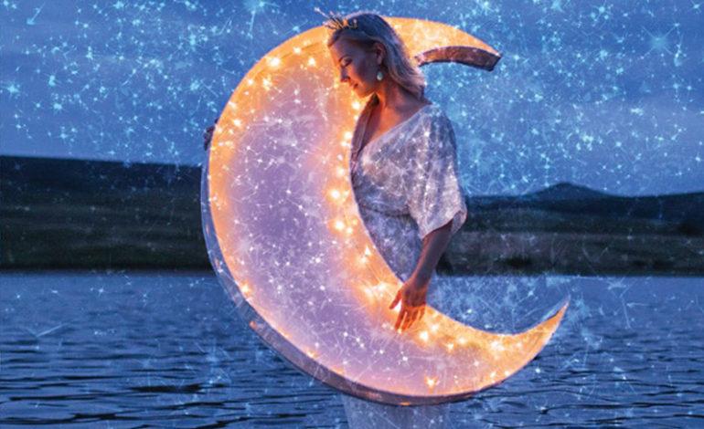 Младата Месечина им носи убава енергија за 3 хороскопски знаци
