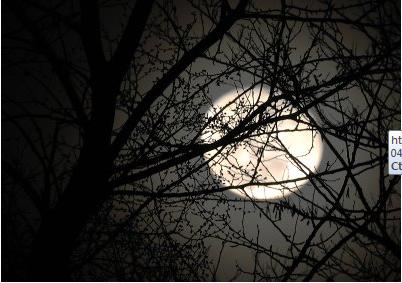 Денеска е петок 13, вечерва ќе гледаме полна месечина каква што не сме гледале последниве години