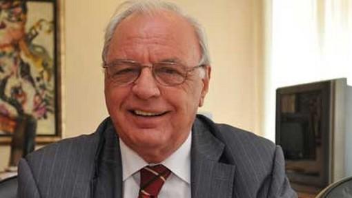 Mаневски: Претседателот на Собранието нема никакво овластување да поништува гласање