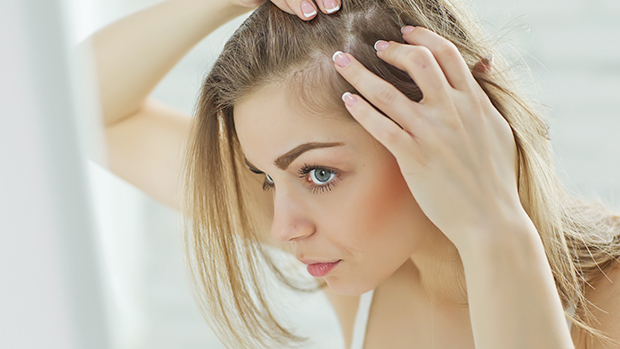 Нов револуционерeн пронајдок против опаѓање на коса