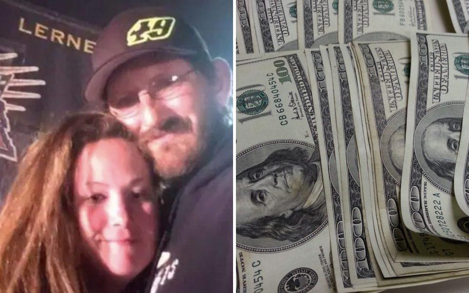 Банка по грешка им префрлила 120 000 долари, потрошиле сè до последен цент