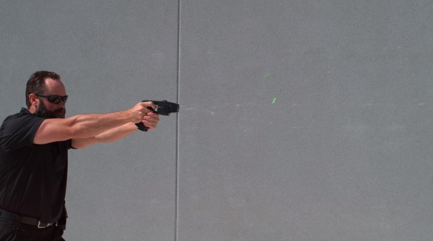 Полицијата во Мадрид ќе почне да користи електрични пиштоли