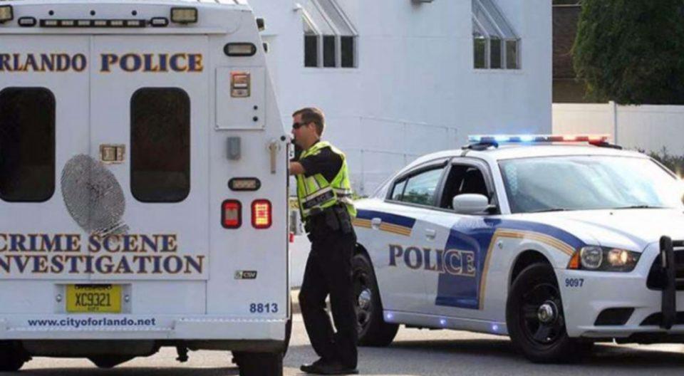 Полицаец избркан од работа – уапсил 6-годишни деца