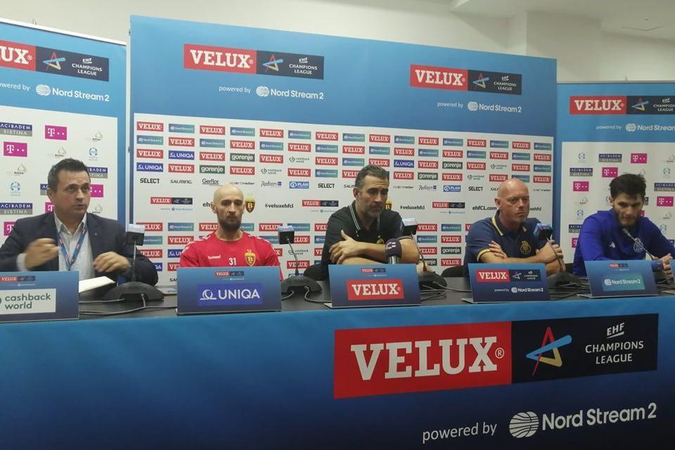 """Дибиров: Очекував повеќе поддршка, но и кога салата не е полна, грми како да """"крца"""""""
