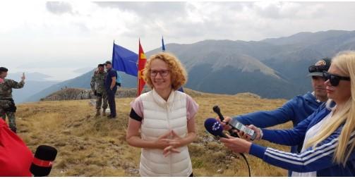Шекеринска од Галичица: Една од нашите главни стратешки цели е на дофат