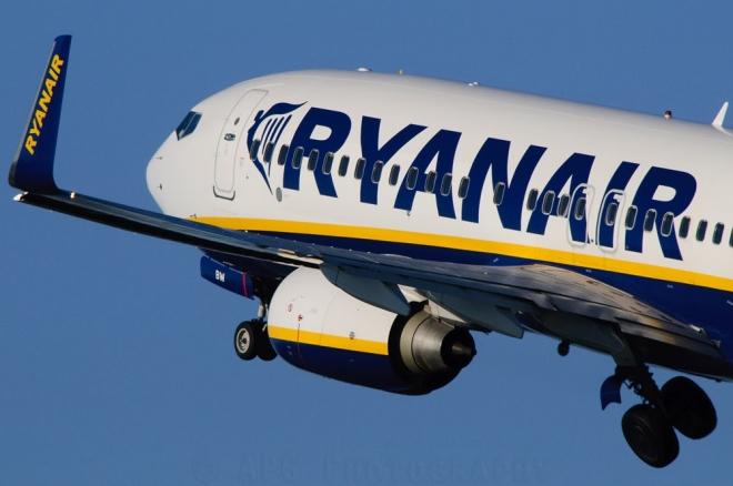 """""""Рајанер"""" веќе нема да лета на Балканот"""