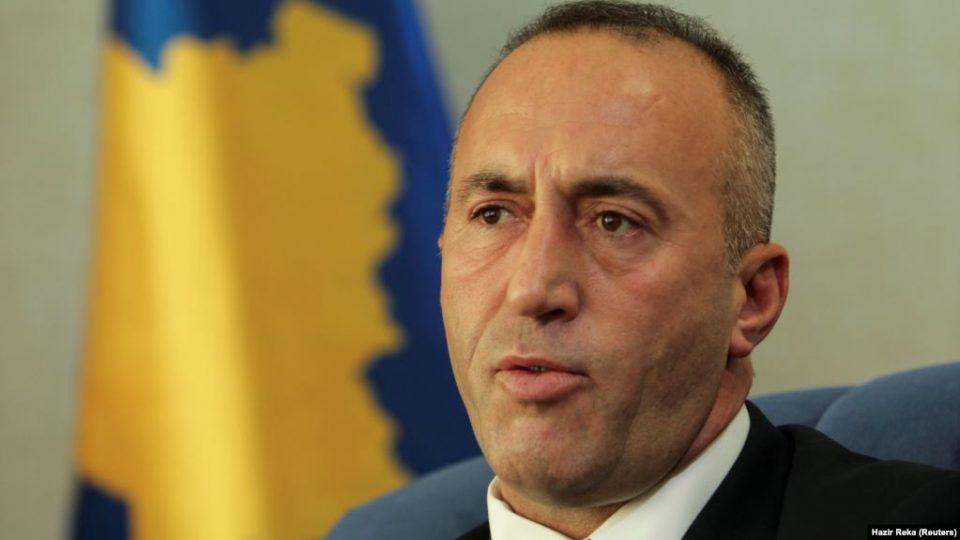 Харадинај искрен: Тачи и Весели сакаа да ме скршат поради таксата на увозот од Србија