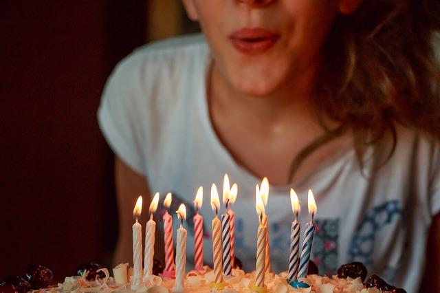 На кој датум се родени најсреќните луѓе во светот?
