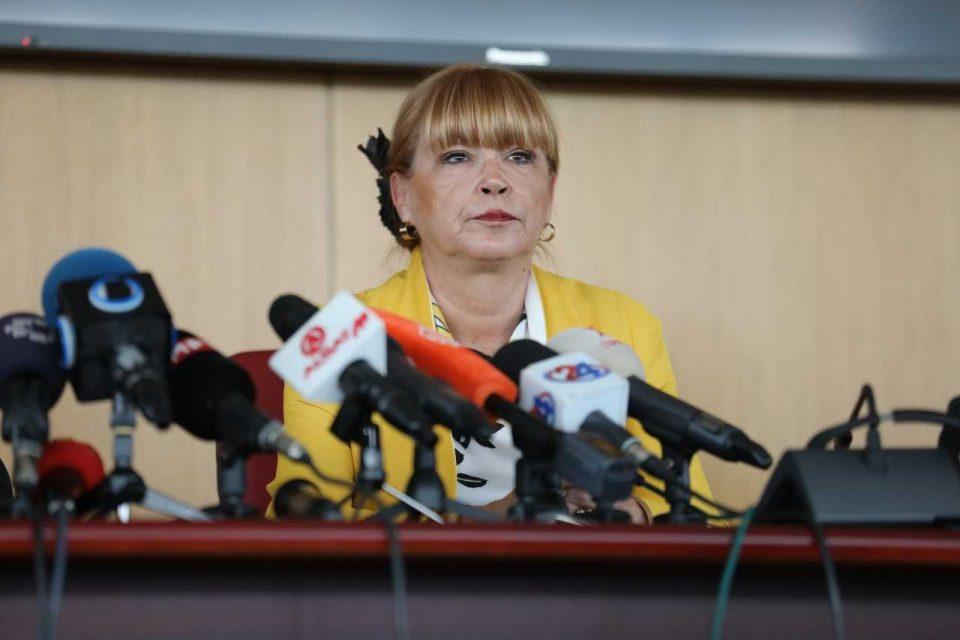 Криминалите кои ќе се заташкаат ако Заев ја добие Рускоска