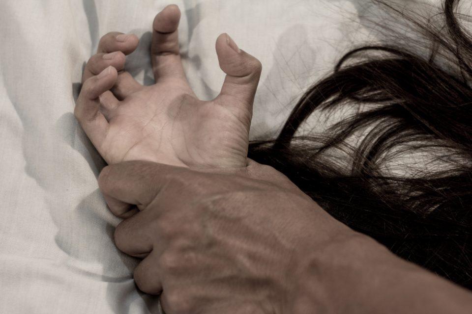 Ја следел со сестра ѝ, па пробал да ја силува: Притвор за кичевец