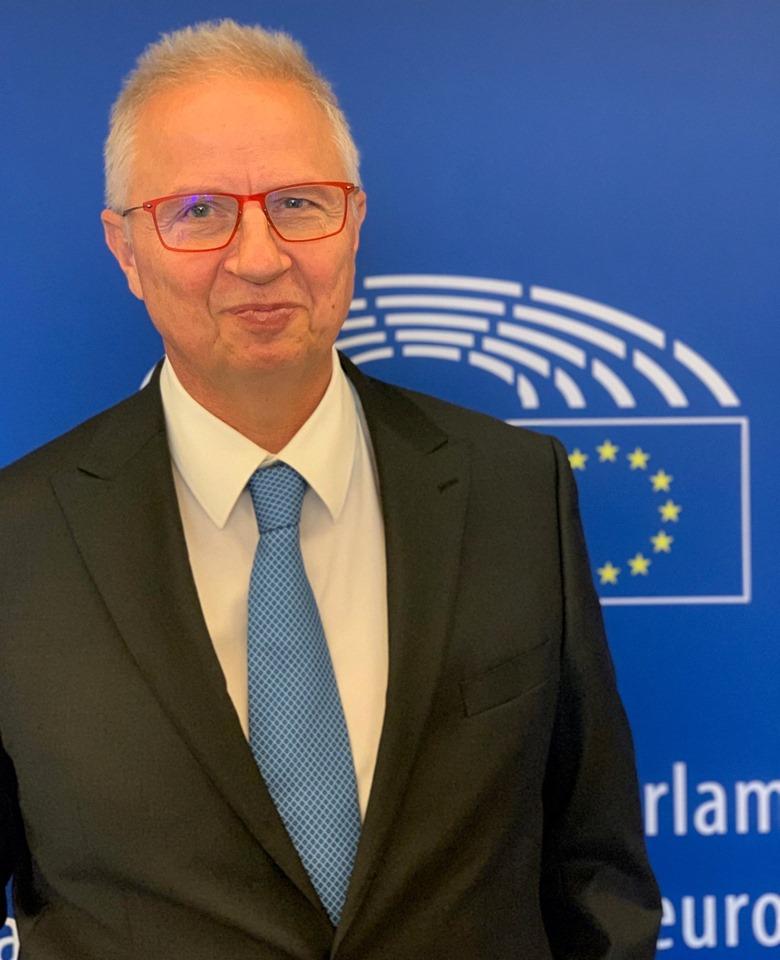 Трочањи: Ова е голема чест за Унгарија и за мене