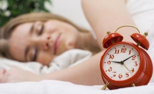 Ако спиете подолго од осум часа ризикувате да умрете прерано