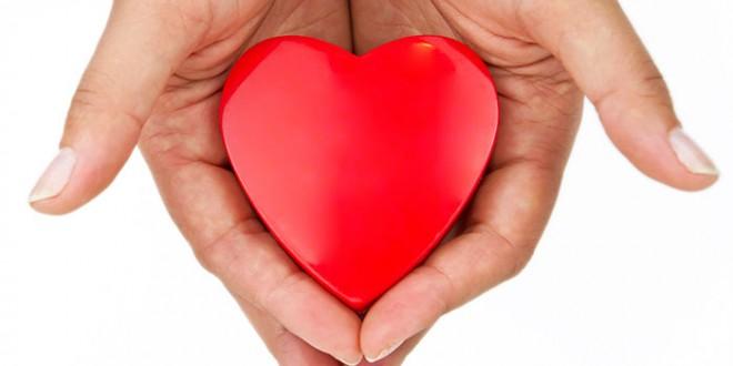 Светски ден на срцето: Јога вежби и совети во скопскиот Градски парк