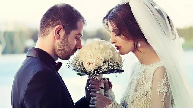 Свадба се претворила во пекол поради националистичка песна: Свекорот направил хаос каков што не е виден