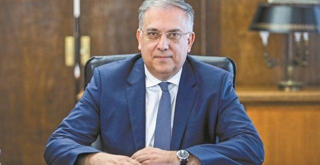 Теодорикакос: Премиерот Мицотакис презема иницијатива за да го информира цел свет дека грчка Македонија е вистинската Македонија
