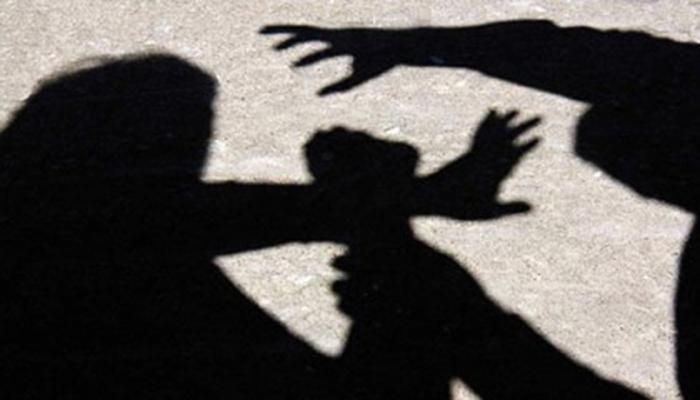 Се степале ученик и наставник во Скопје