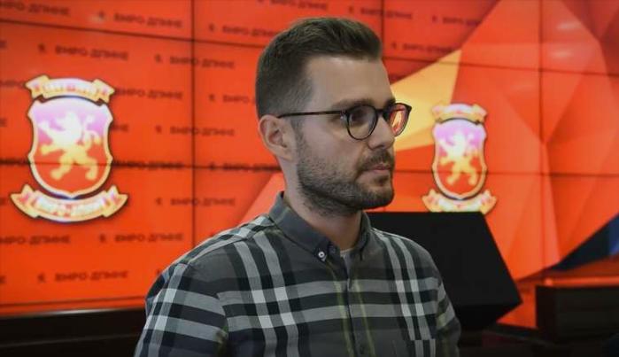 Разговорите за пристапувањето на Македонија во ЕУ може да започнат за време на мандатот на Трочањи