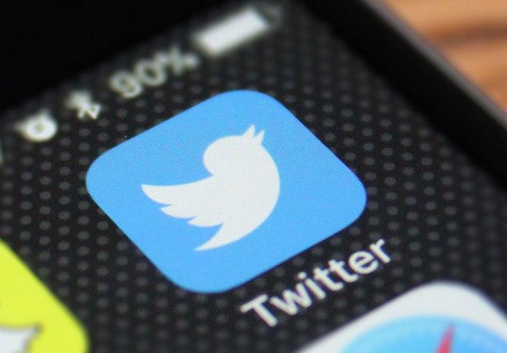 Твитер воведува говорни твитови