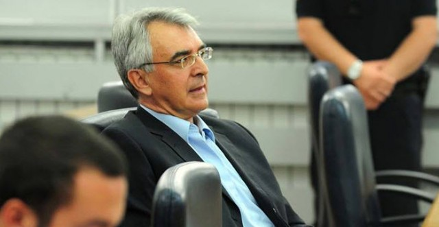 Верушевски: Документите за прислушувањето завршуваа кај Заев и тој управуваше со нив