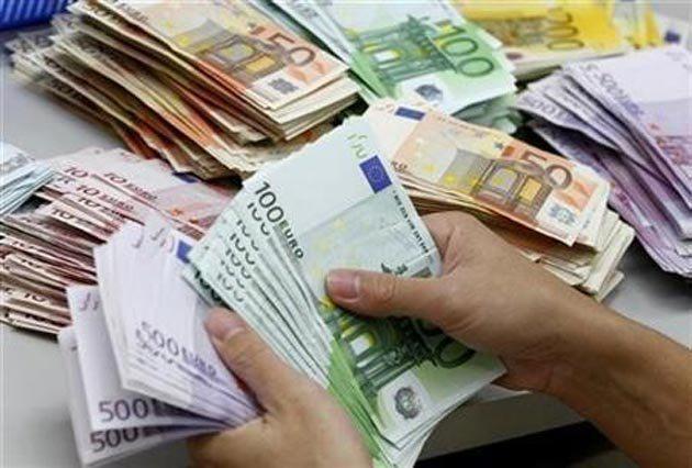 Не запира: Денеска ново енормно задолжување на Владата од 61,7 милиони евра
