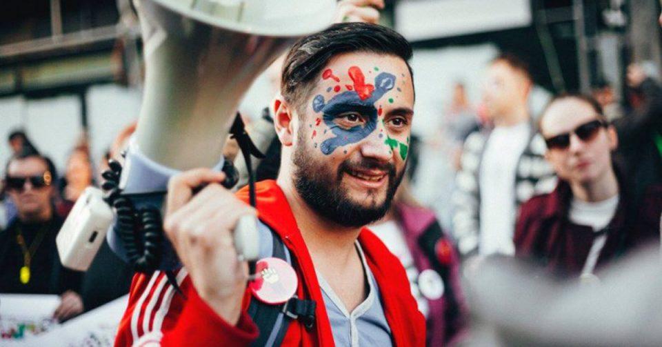Мехмети: Османи да побара во Мала Речица конечно да биде поставено државното знаме