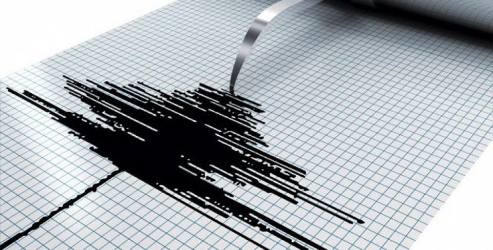 Се тресела земјата: Два силни земјотреса утринава ја погодија Турција