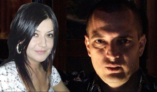 Ова се четирите клучни докази против Зоран Марјановиќ