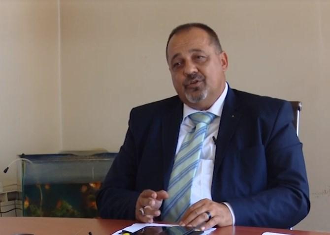 Давидовиќ: Вината за бегството е кај обвинителството