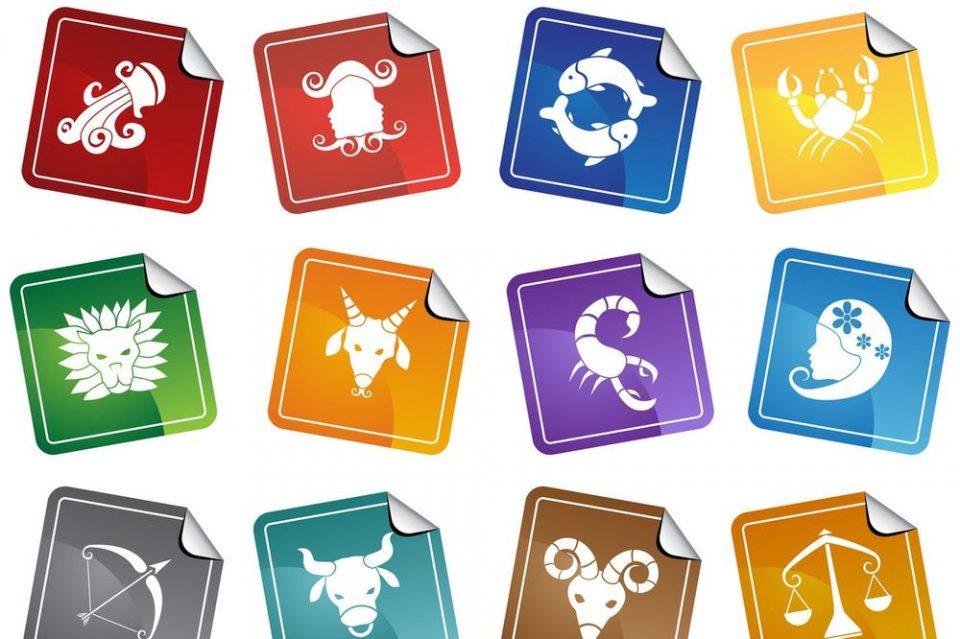 Неделен хороскоп: Бикот ќе добие пари, Шкорпијата ќе влезе во тајна врска