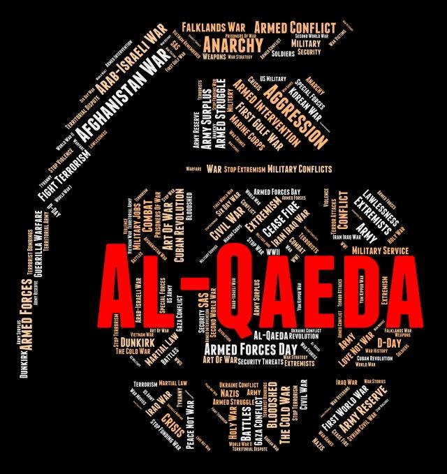 Убиен еден од водачите на Ал Каеда