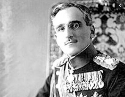 Макрон ќе и го даде на Србија досието за убиството на кралот Караѓорѓевиќ во Марсеј
