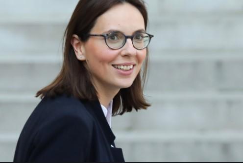 Францускиот државен секретар пред состанокот на Советот: Ќе разговараме за две димензии – отворање преговори и реформа на процесот на преговорање