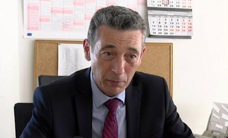 Симовски: Да ги поттикнеме нашинците во странство сами електронски да се попишат