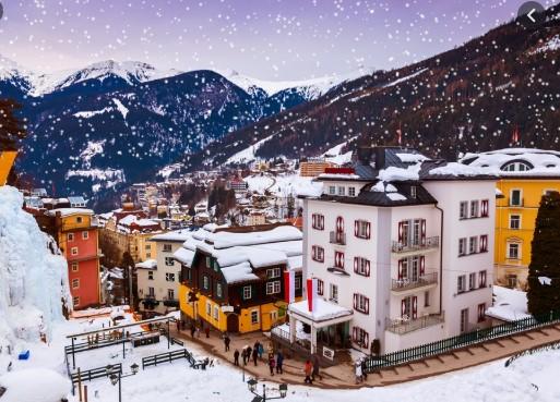 Македонци навалете: Австрија бара готвачи и келнери во зимските центри, плата од 1.500 до 1.700 евра