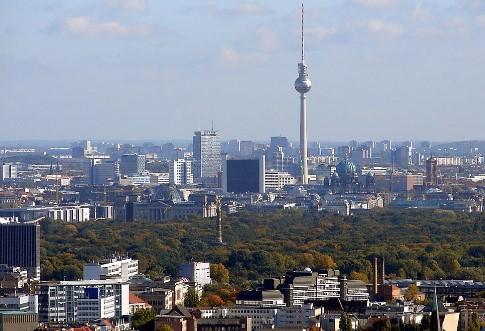 Газдите на станови во Германија нема да можат да ја кревааат киријата во споредба со предходните станари