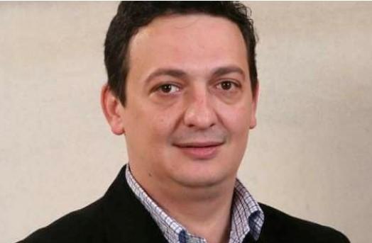 Директорот на Идризово: Полицајците ќе бидат суспендирани, најверојатно му купувале сендвич и на затвореникот