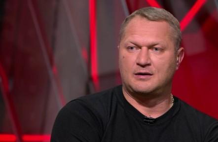 Кошкаров: Ќе го водам Вардар додека не биде назначен нов тренер