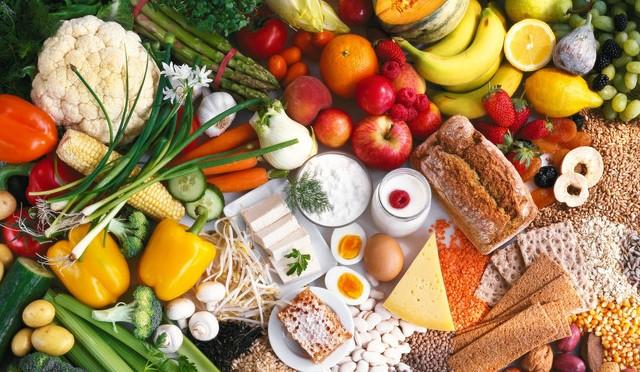 """Фестивал на органска и традиционална храна и производи """"Органска трпеза"""" во Куманово"""