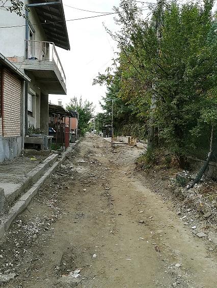Два месеци живееме во заложништво на општина Кисела Вода