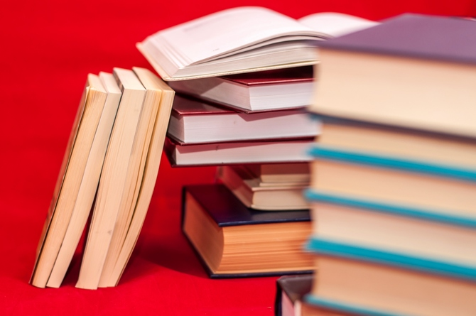 """ДПМ распиша Конкурс за наградата """"Даница Ручигај"""" за најдобра поетска книга од жена-писател"""