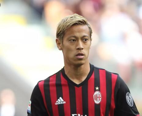 Jaпонец ги одби Вардар и се нудел на Манчестер Јунајтед