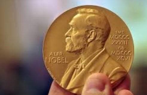 В петок ќе биде познато кој ќе ја добие Нобеловата награда за мир