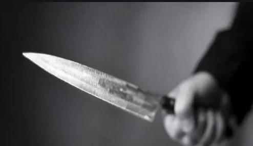 Драма во Делчево: Невенчана снаа од Бугарија со нож ги нападнала сопругот и неговите родители