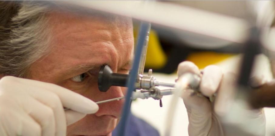 Ги чувал во тегла: Хирург за време на операција им вадел по еден тестис на пациентите