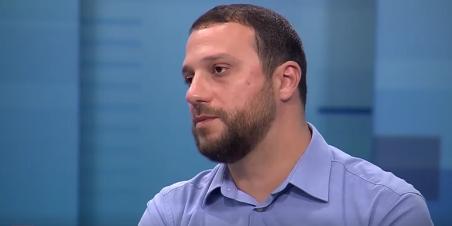 Богоевски: Како еден од луѓето кои давал најголема поддршка на СЈО, не верувам во ниту една од другите постапки