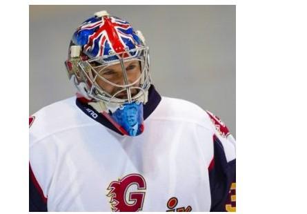 Toпката ја замени со Пак: Чех стана хокејар