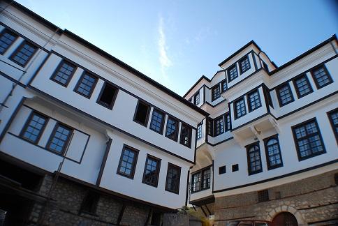 Музеите и историските локалитети во Охрид еднаш месечно ќе бидат со бесплатен влез