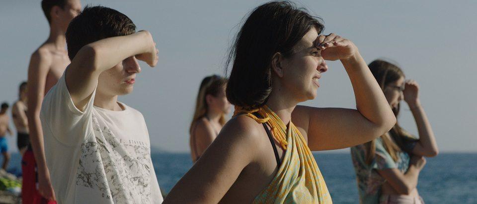 """Хрватскиот филм """"Глас"""" каде што """"Скопје филм студио"""" е малцински копродуцент премиерно на фестивалот во Бусан"""