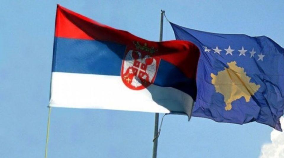 РИДЕА: Србија му должи на Косово над две милијарди евра за пензии