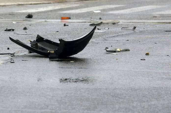 Со комбе излетал од автопатот Тетово-Скопје, починал на Ургентен